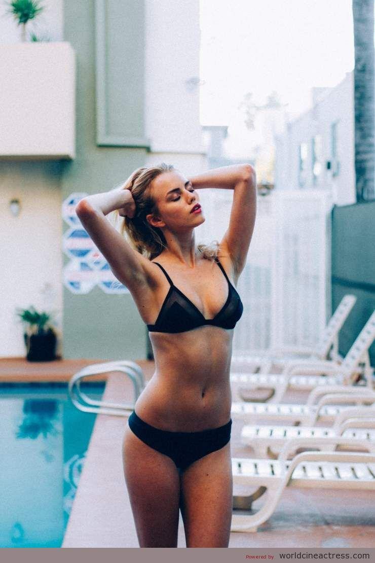 Hot Effy Harvard nudes (89 photos), Sexy, Bikini, Feet, panties 2017