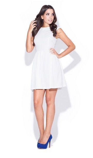 fcb7a50d1d8f kjole fra simply4u.dk