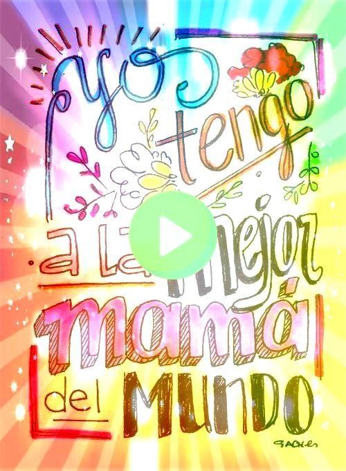 para el Día de la Madre Tarjetas regalos poemas 101 ideas para el Día de la Madre Tarjetas regalos poemas  101 ideas para el Día de la Madre Tarjetas...