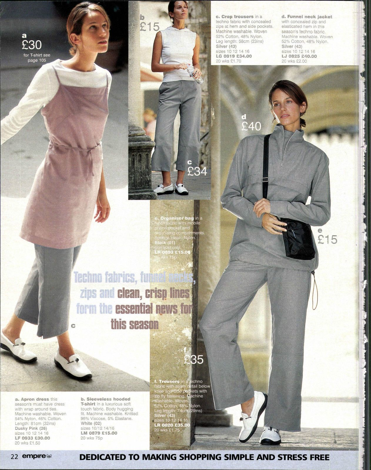 Pin By Debra Cadet Wallace On Fashion Clothing 21st Century Huging Sponge Wardrobe2 Pinterest Outfits Spring Summer And Catalog