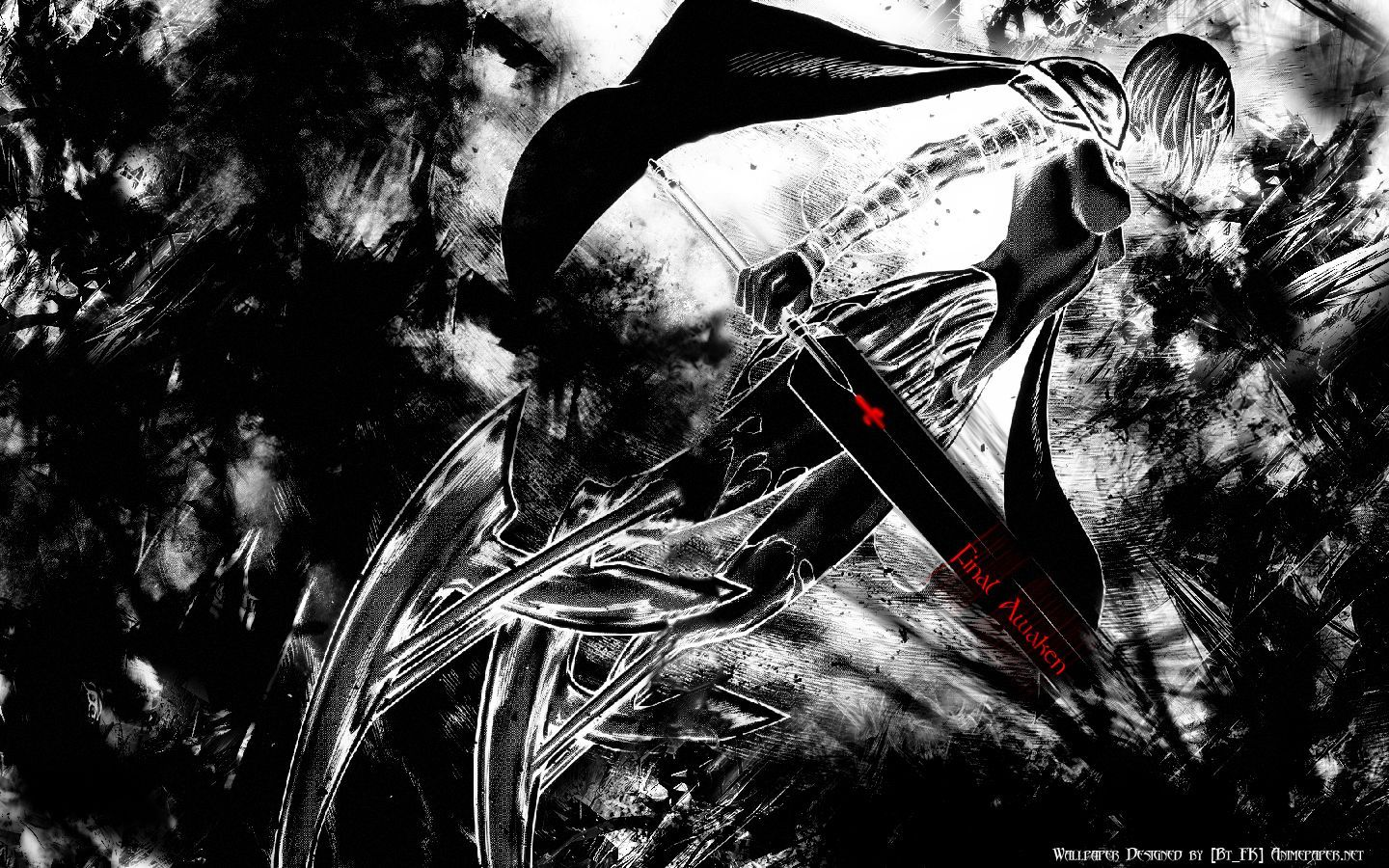 Badass Noragami Wallpapers Picture Cool pokemon wallpapers
