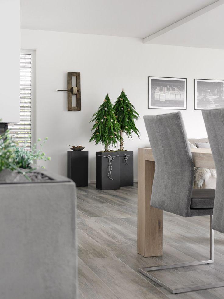 advent kann kommen hausgemachte adevent kalender und. Black Bedroom Furniture Sets. Home Design Ideas