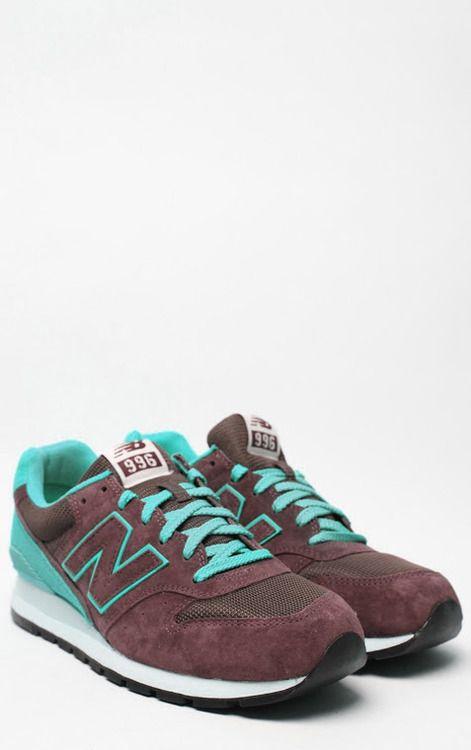 new balance 995 butik