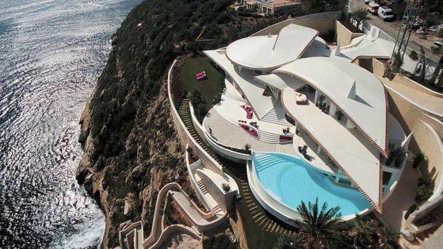Suche Architekt alberto rubio architekt suche architecture i like