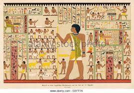 Αποτέλεσμα εικόνας για egyptianmuseum FRESCO