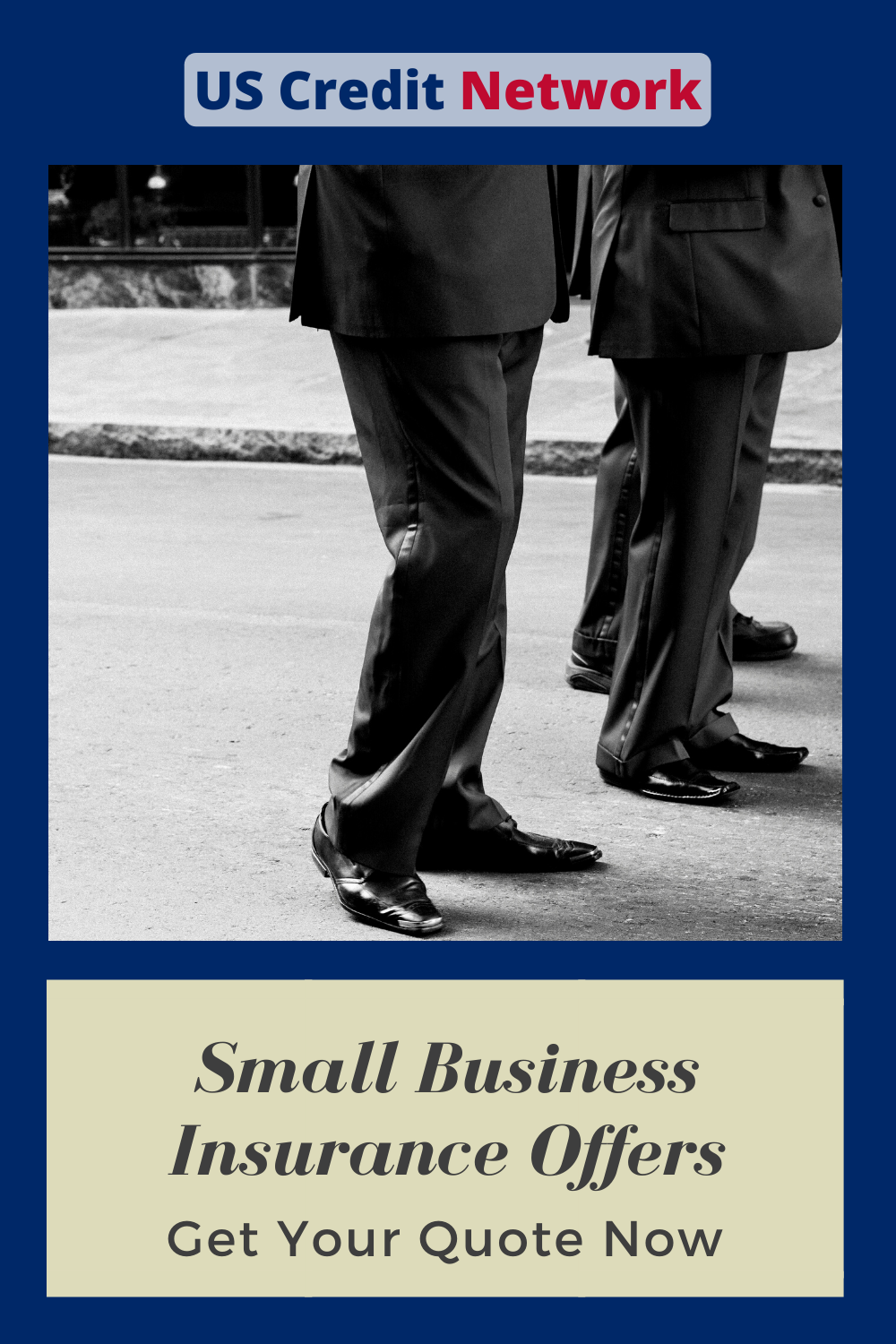 Pin On Small Business Insurance Free Quote Tips