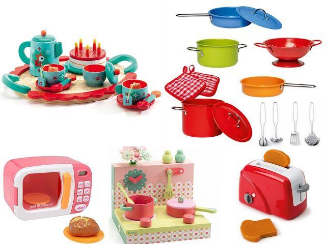 Idées cadeaux pour une petite fille de 3 ans : Noël et