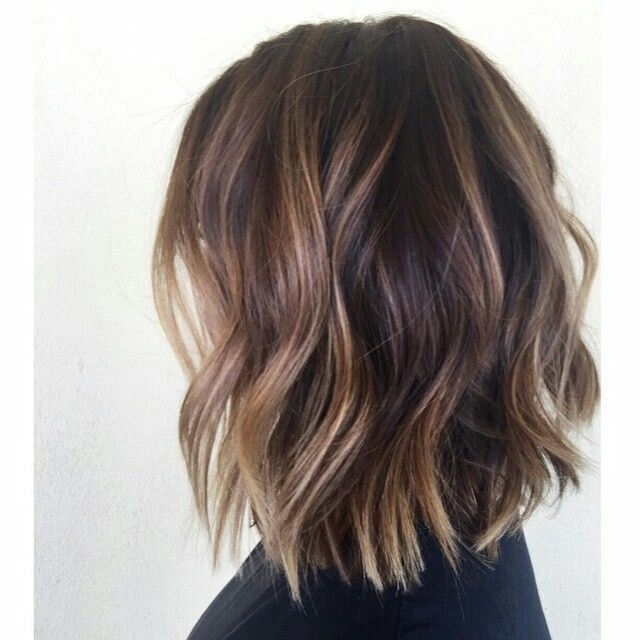 Irynatatarchuk hair inspiration pinterest hair style haircuts shoulder length hairstyles is a good choice for you here you will find some super sexy shoulder length hairstyles find the best one for you winobraniefo Choice Image