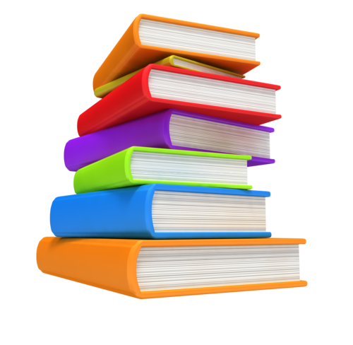 book collection google search clipart pinterest