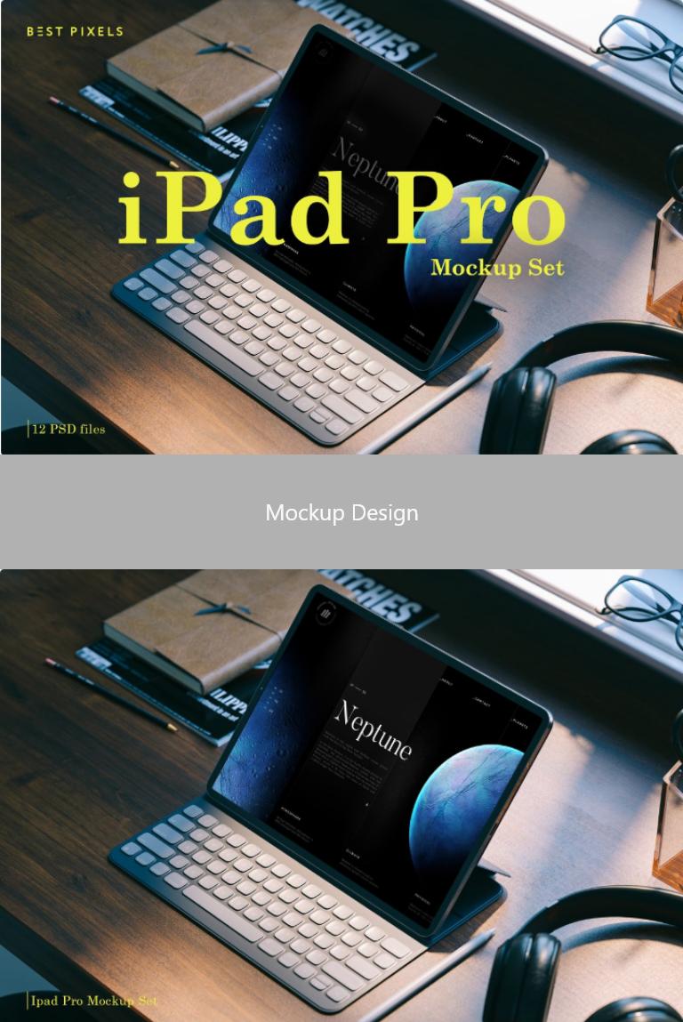 Download 87 Amazing Mockup Design Ideas Mockup Design Mockup Design