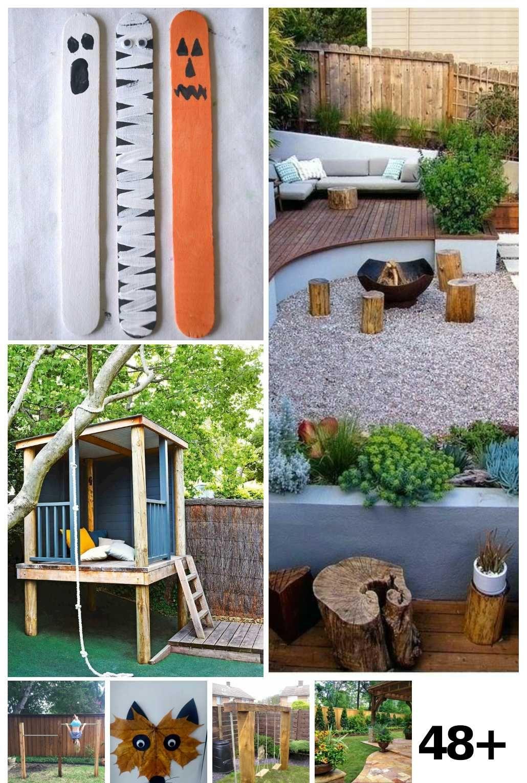 48 Backyard Landscaping Ideas For Kids Ideas In 2020 Backyard Landscaping Flower Garden Design Beautiful Flowers Garden