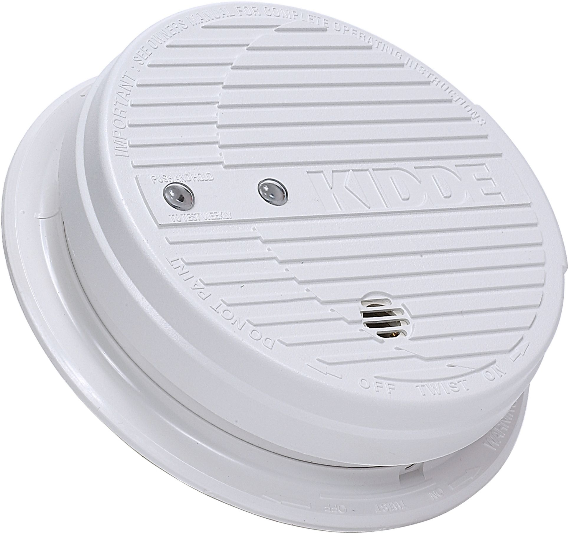 How To Reset Smoke Detectors Smoke Alarms Electric Smoke Smoke