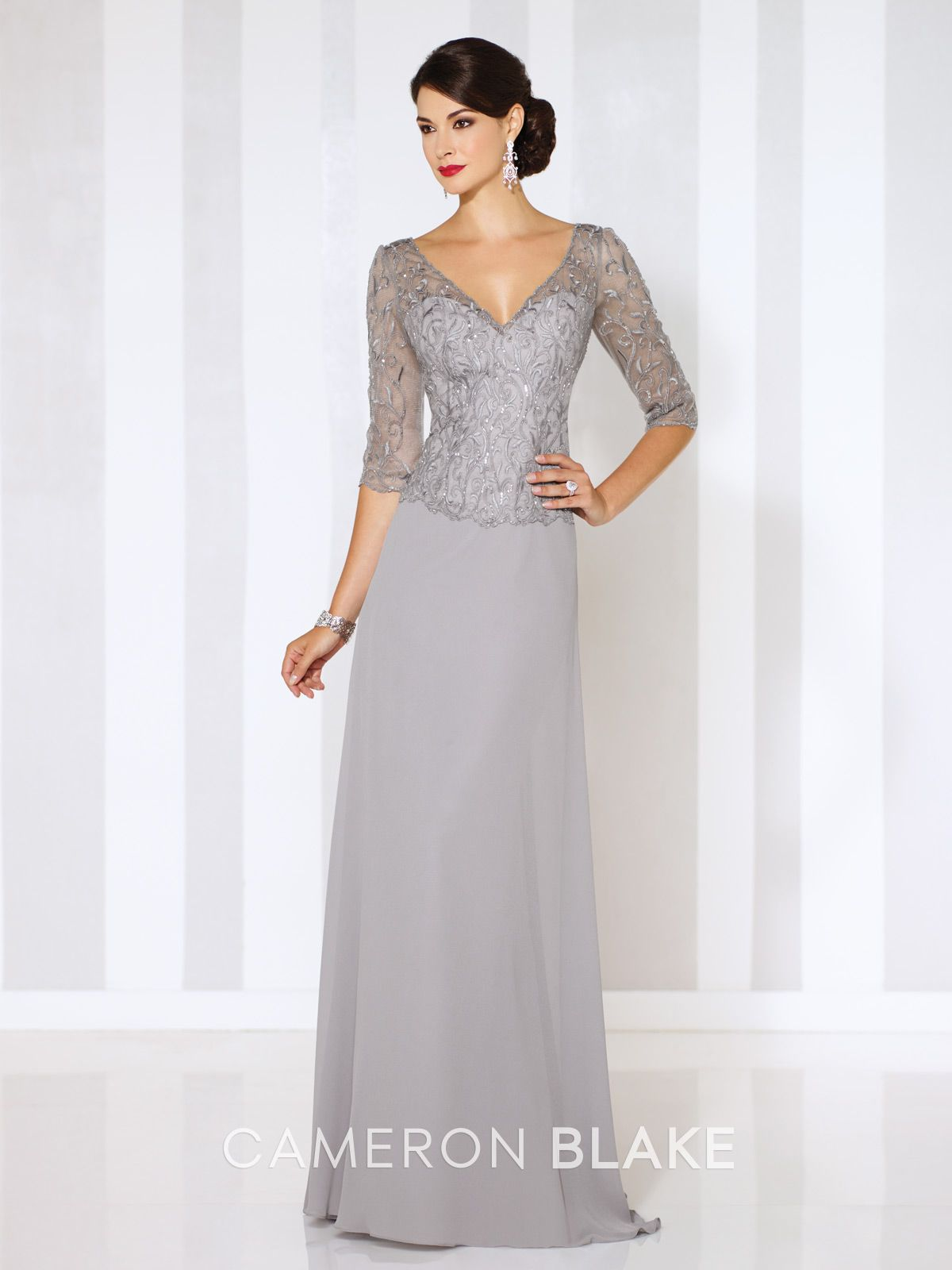 1000  images about mother of the bride on Pinterest  Lace gowns ...