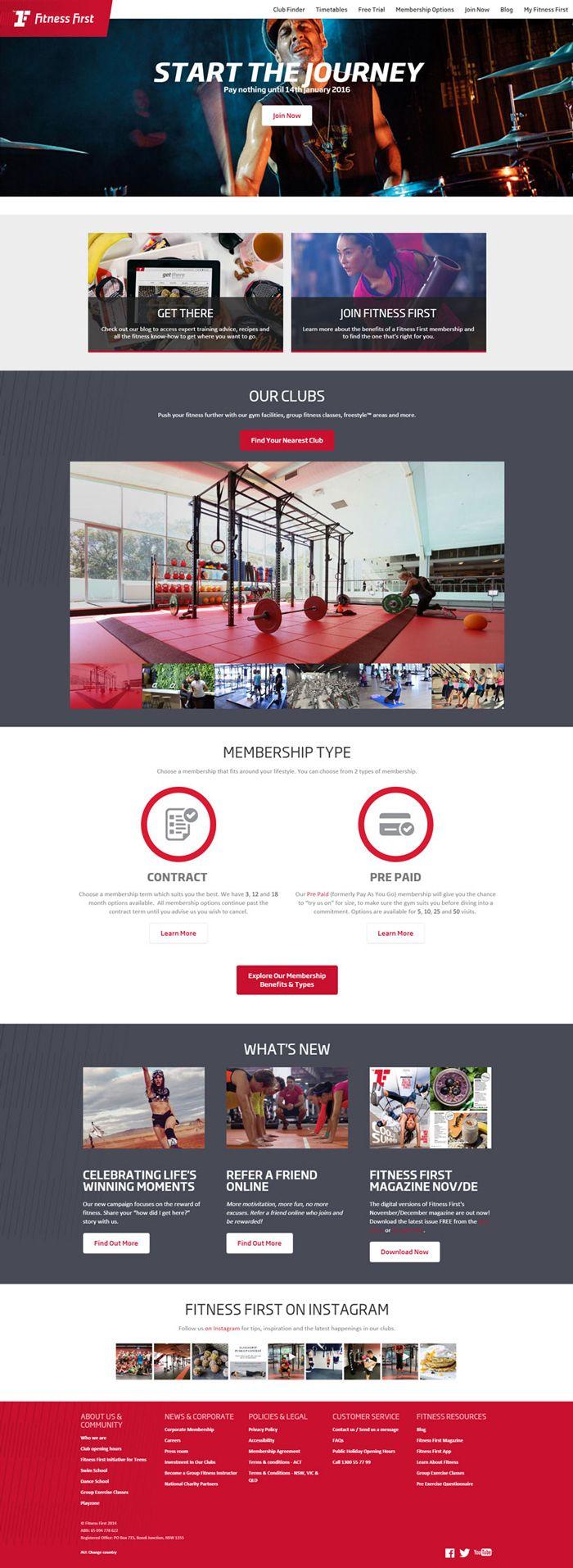 Get Similar Web Design Service Http Smallstereo Com Web Design Services Fun Workouts Website Design Inspiration