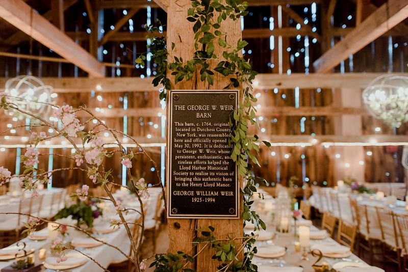 19 Luxury Unique Wedding Venues Long Island Collection