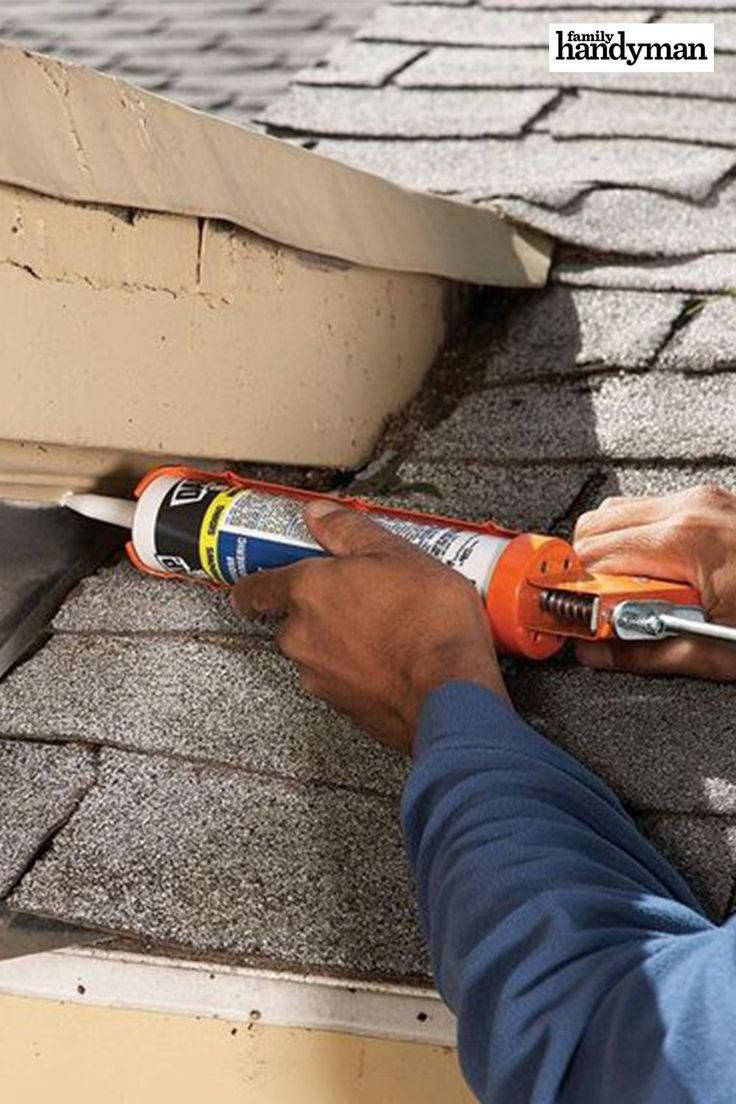 Roof Repair Tip How to find the best affordable roofing