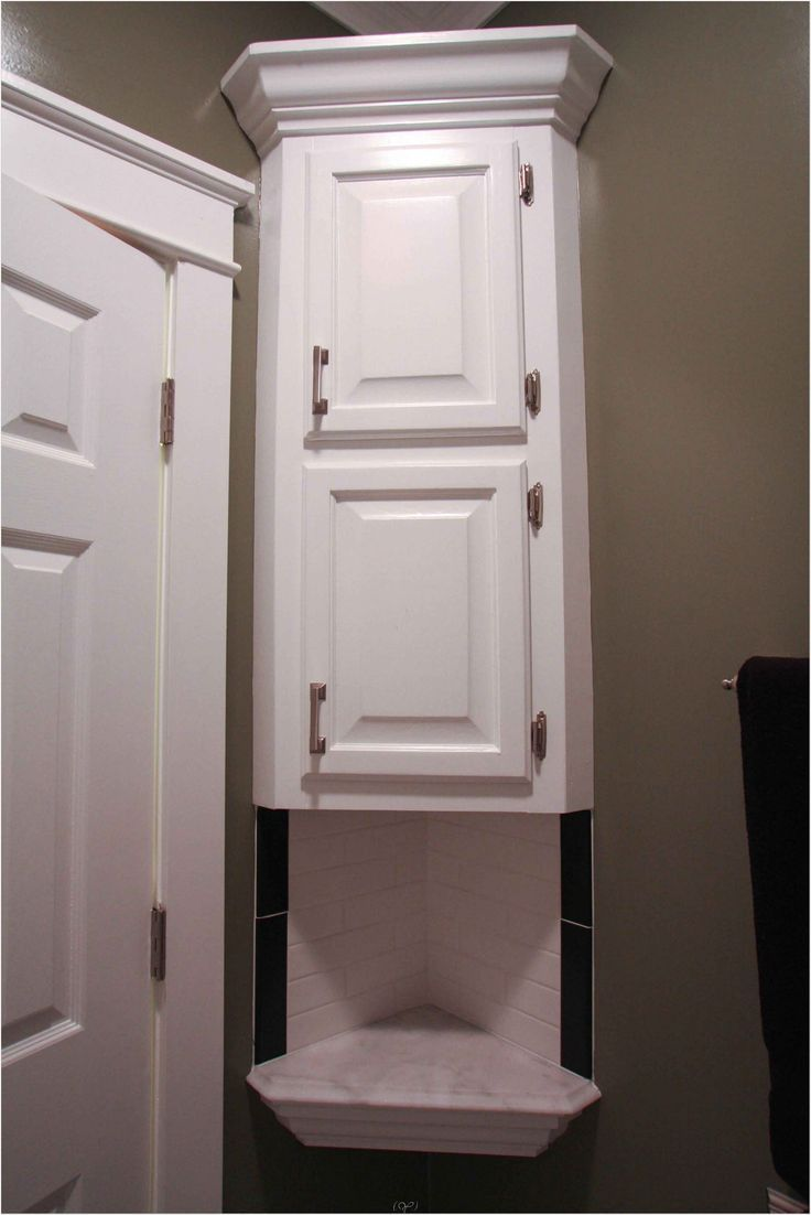 Above Toilet Cabinet | Bathroom Storage Tower | Bathroom Cabinets ...