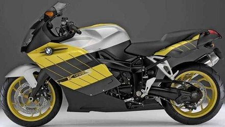 Top Ten Best Sports Bikes In The World 2019 Fast Bikes Bmw
