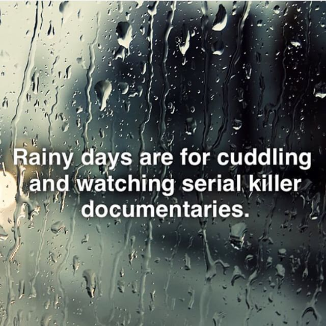 Cold Rainy Day Funny Quotes: Pin Em Tipo Isso