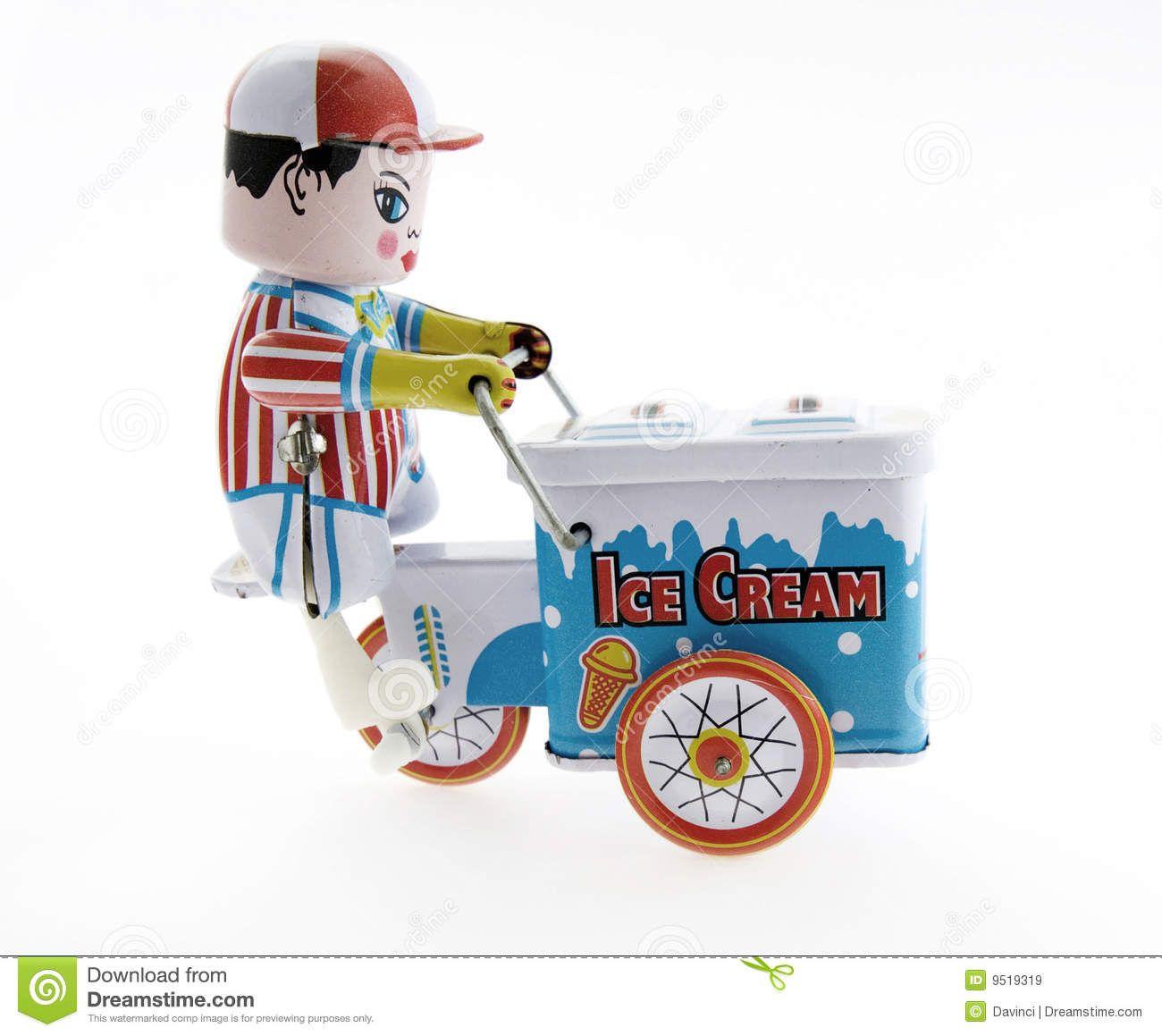 icecream-9519319.jpg (1300×1159)