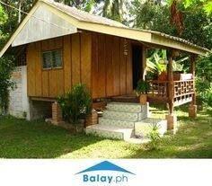 e93370c5726a66a960a2b79b65b1ec64 - 10+ Bahay Kubo Small Wooden House Design Philippines PNG