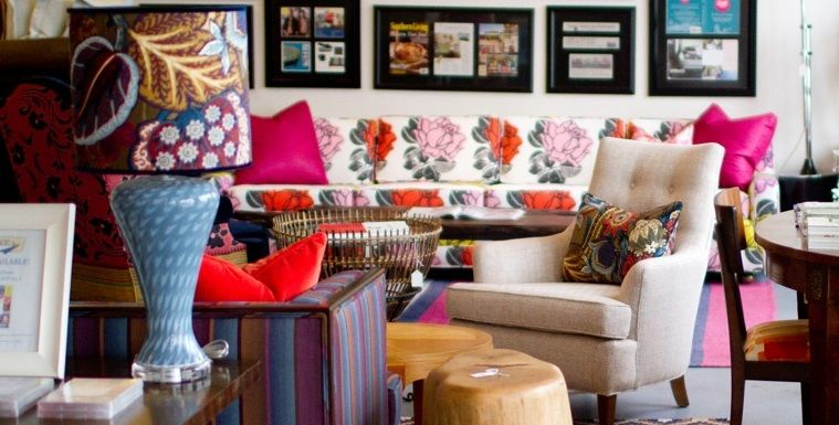 Spruce Austin Diy Upholstery Classes For The Home Pinterest