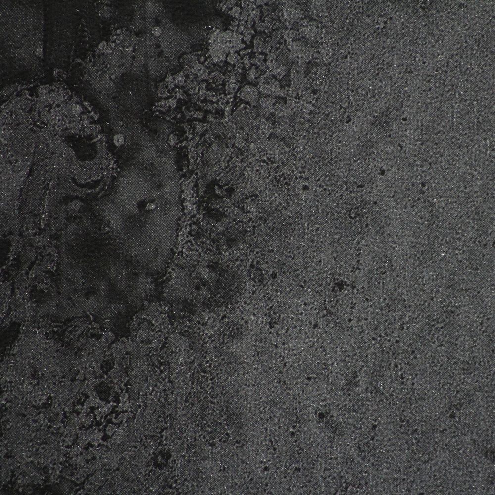 schwarz stahl textur suche materials
