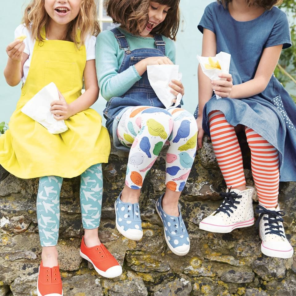 d1b0b8536e88f Pin by Boden on Mini Boden | Kids outfits, Girls pants, Kids fashion