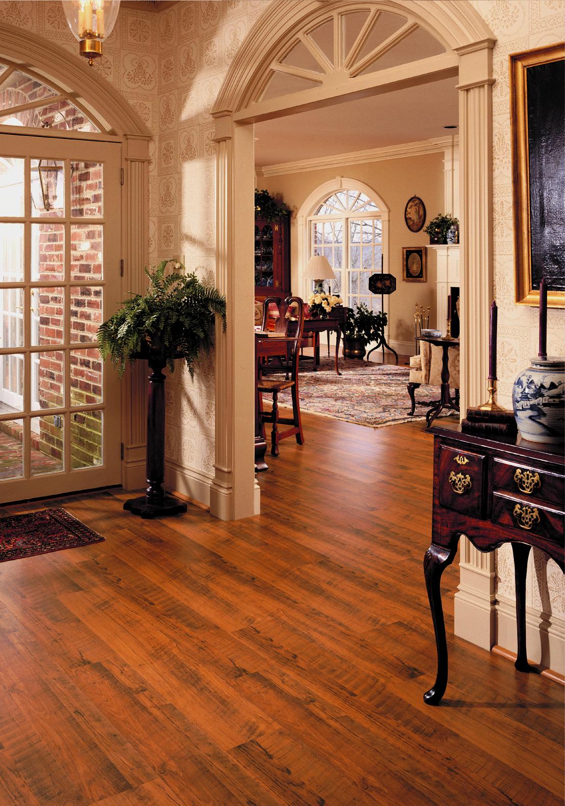 High Gloss Formal Look Laminate 12mm Now Only 2 99 Sf Wecker S Flooring Center 717 755 5432 Http York Abbeycarpet Co Laminate Flooring Flooring Colorado