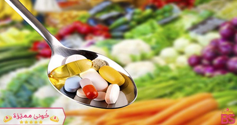السنتروم Centrum هو نوع من انواع المكملات الغذائية ومالتى فيتامين Multivitamin وتعد المالتى فيتامين من اهم ا Vegan Supplements Nutritional Supplements Vitamins