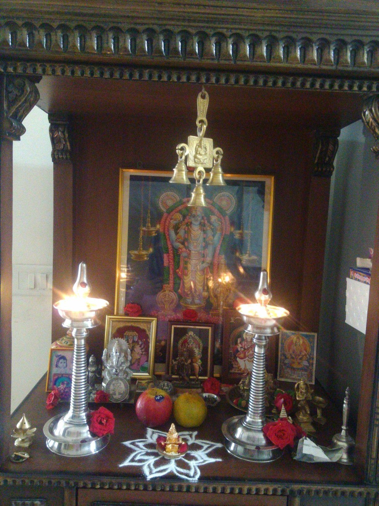 Pin by sajavat decor blog on prayer room designs in pinterest