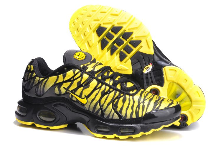 Pin on Nike Air max pas cher