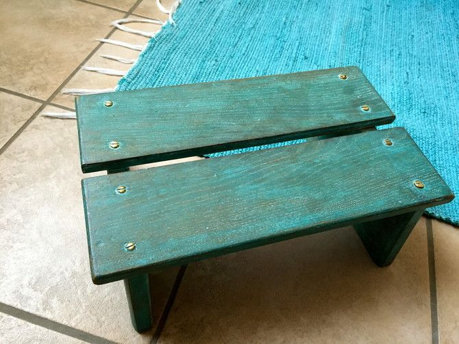 Mit Natürlicher Farbe Jede Art Von Holz Lasieren   Möbel, Täfer, Böden.