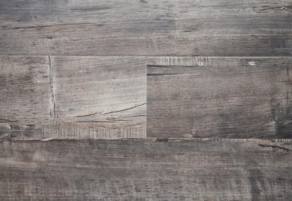 Flooring Laminate, Metro Laminate Flooring