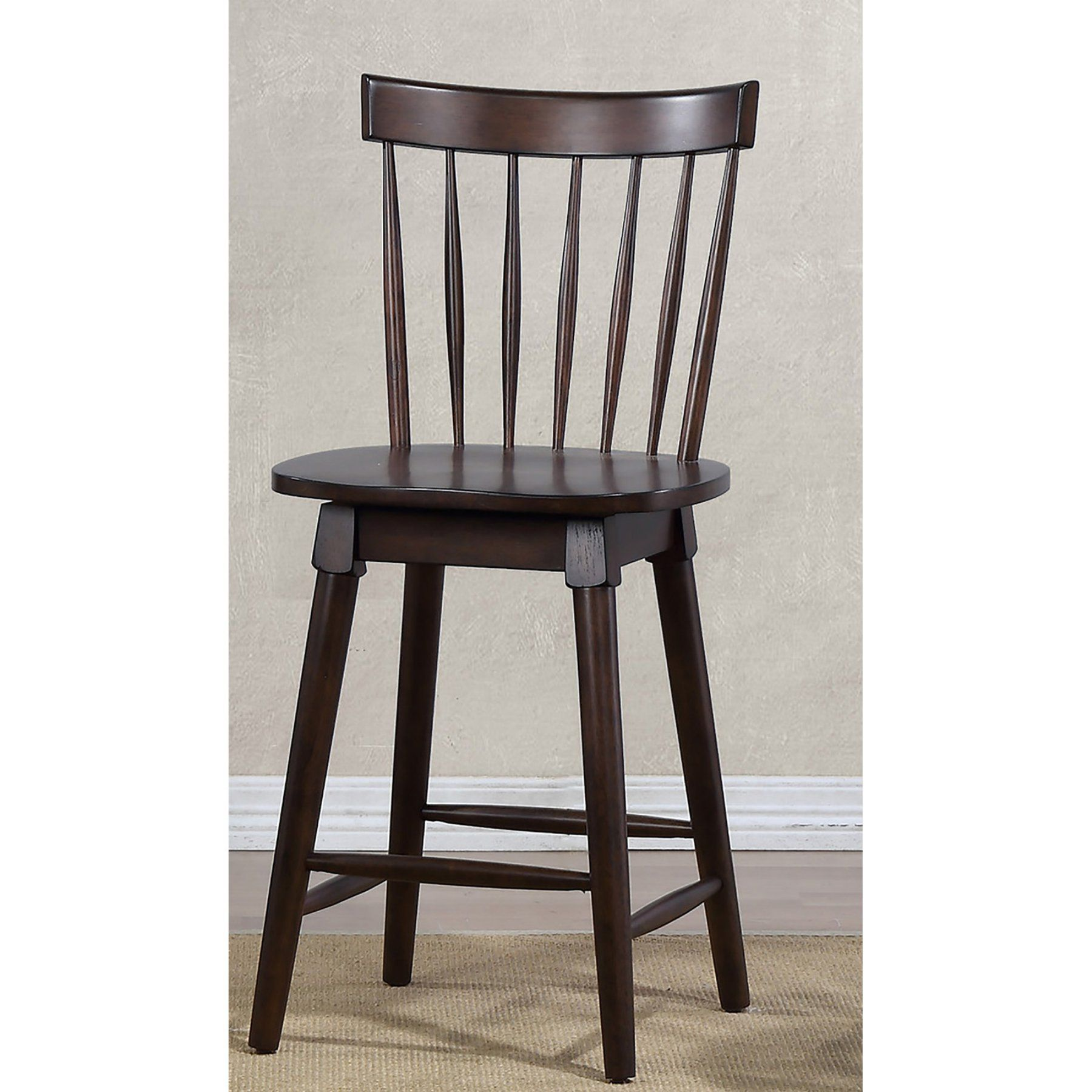 Pleasant Craft And Main Elise 24 In Swivel Counter Stool Products Bralicious Painted Fabric Chair Ideas Braliciousco