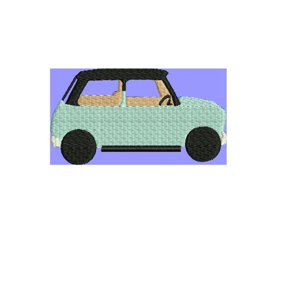 Best 25 Mini Cooper 4x4 Ideas On Pinterest Mini Cooper