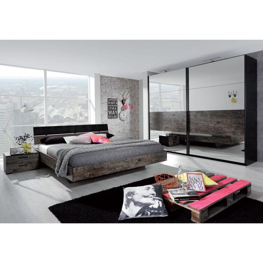 Bett Sumatra Schlafzimmer Schlafzimmer Komplettes Schlafzimmer