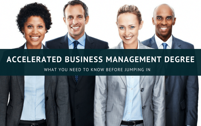 small business degree #businessadministrationdegree  Business management degree, Management