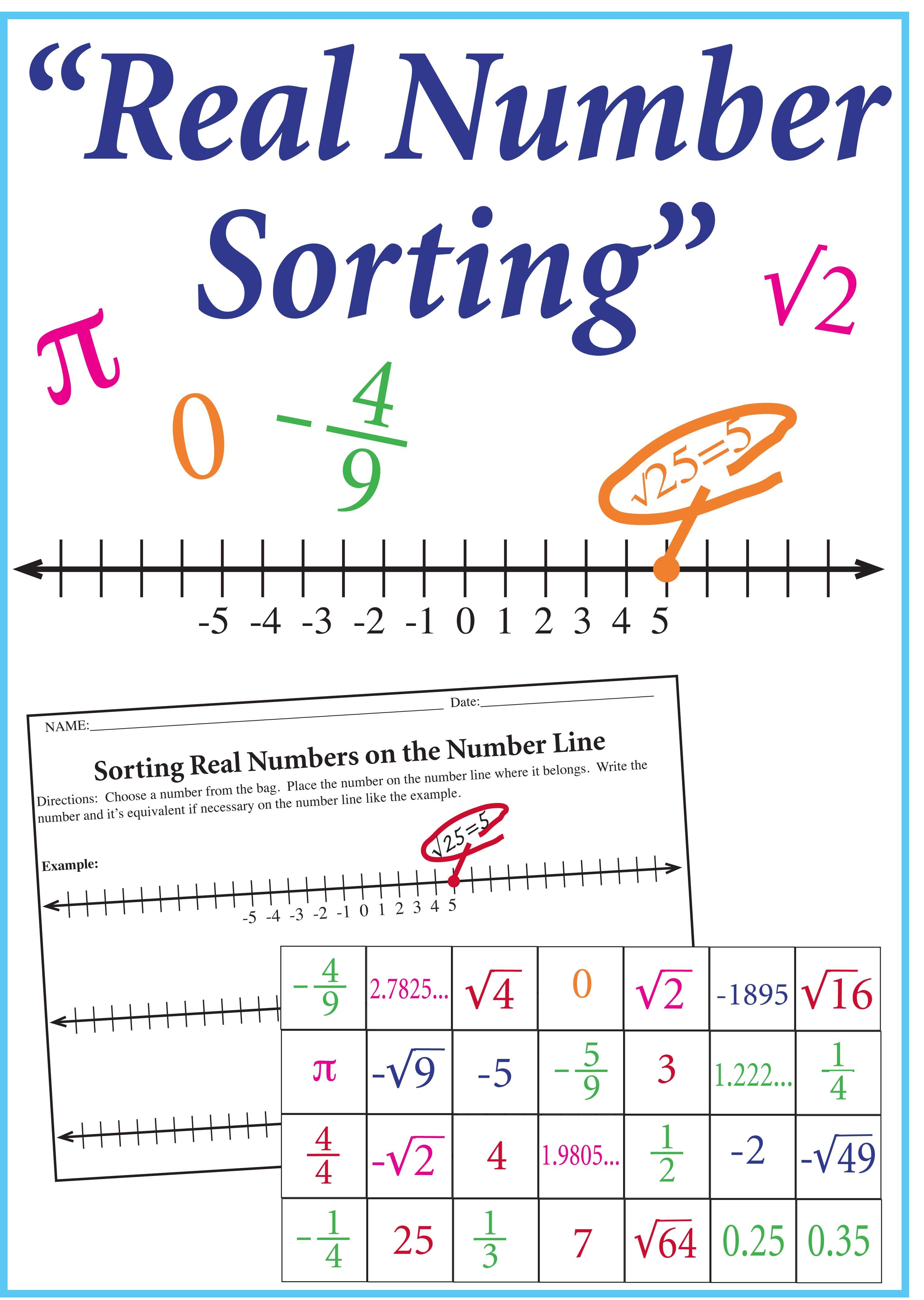 5 Free Math Worksheets Third Grade 3 Place Value and