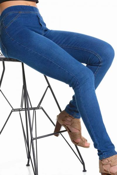 Ucuz Bayan Pantolonlar Kapida Odeme Online Satis Kapida Odemeli Ucuz Bayan Giyim Online Alisveris Sitesi Modivera Com 2020 Pantolon Siyah Bluz Giyim