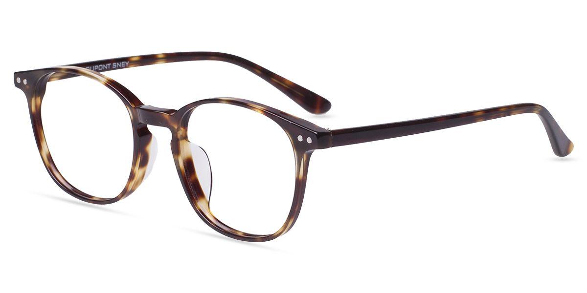 4da9035a8f2d Bifocals   Progressive Eyeglasses
