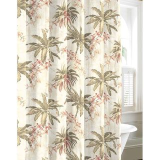 Shower Curtains Overstock Shopping Vibrant Fabric Bath Curtains Cotton Shower Curtain Sea Theme Bathroom Shower Curtain