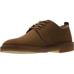 Mens Shoes Desert London ClarksClarks