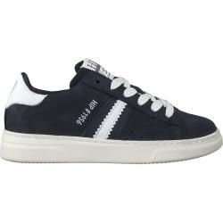 Hip sneakers low H1272 blue boys-#blue #Boys #H1272 #Hip #Sneakers-Hip sneakers low H1272 blue boys Informations About Hip Sneaker low H1272 Blau Jungen Pin You can easily use my profile to examine different pin types. Hip Sneaker low H1272 Blau Jungen pins are as aesthetic and useful as you can use them for decorative purposes at any time and add them to your website or profile at any time. If you want to find pins about Hip Sneaker low H1272 Blau Jungen, the posts on my profile will be very u