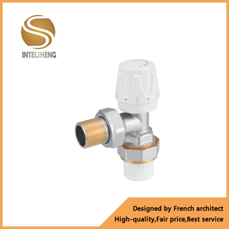 1 2 Inch 2 Inch Gas Valve Water Valve Brass Ball Valve Tf 118 Brass Fittings Brass Handles Control Flow