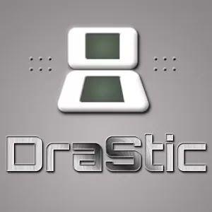 Drastic Ds Apk Download Nintendo Ds Emulator For Android Android Emulator Android Apps Free Android Apps