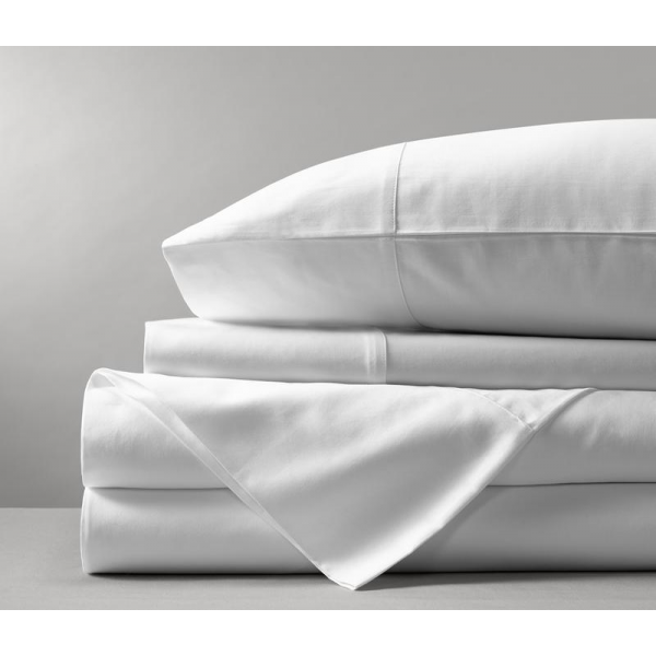 Free U.K Delivery Extra Deep Fitted Sheet T-300 100/% Egyptian Cotton Sateen