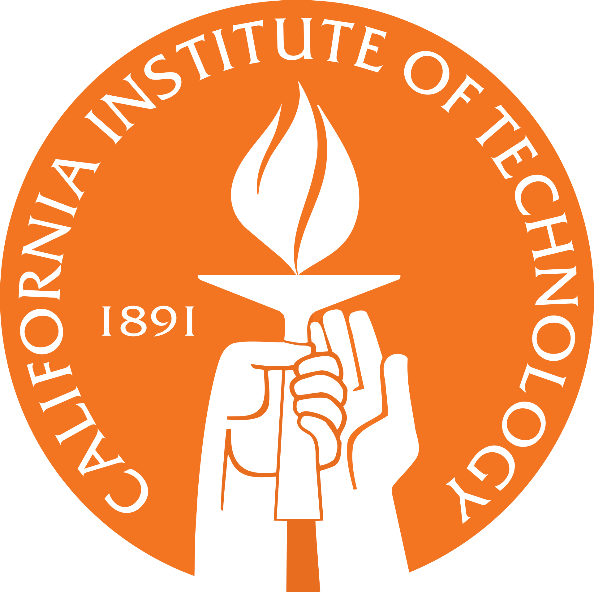 California Institute of Technology or Caltech is a private