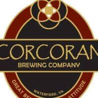 Corcoran Brewing Company - We are a new Mico Brewery in Western Loudoun County, focusing on great beer with a LoCo attitude! Our beer lineup changes frequently but includes:    Commonwealth Kolsch  Wheatland (American Hefeweizen)  P'ville Pale (American Pale Ale)  ...See More  General Information  We offer tastings, pints and growlers sales only.  BBQ is available on the weekend when the weather permits.
