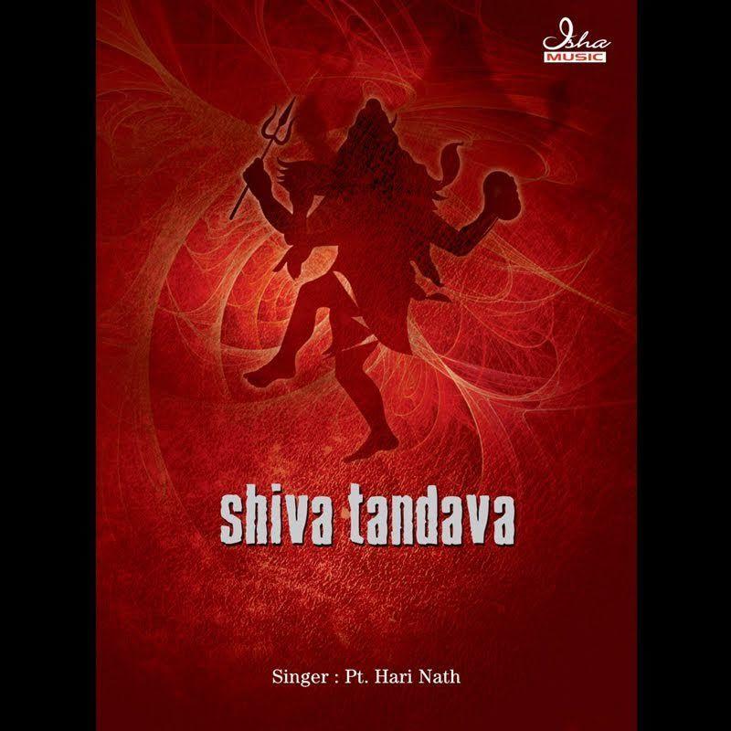 Shiva Tandava Stotram Jatatavigalajjala Pravahapavitasthale With Lyrics Https Www Youtube Com Watch V Posibnnvmw0 Shiva Devotional Songs Lyrics
